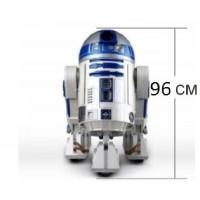 R2-D2 в натуральную величину в аренду от производителя