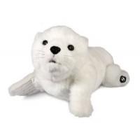 Тюлень Paro маленький в аренду