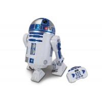 R2-D2 - 40 см - д/у в аренду