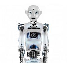 Робот Теспиан 180 см (Thespian)