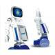 Сдать вашего робота  в аренду