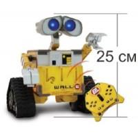Робот WALL-E - 25 см - программируемый в аренду