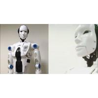 HR Робот Truebot (Трубот)