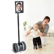 Робот удаленного присутствия Double Robotics в аренду
