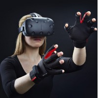 VR на базе HTC Vive  50 игр