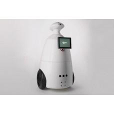 Робот R.Bot 100 Plus в аренду