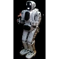 Робот Alesha I (Алёша) в аренду