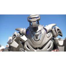Робот Titan/Титан в аренду