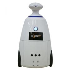 Робот R.Bot 100 в аренду