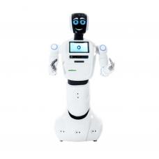 Робот Promobot V3 в долгосрочную аренду (Промобот)