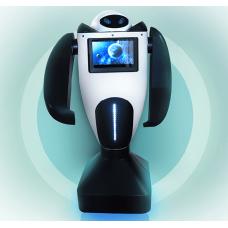 Робот Wellbot Photo в аренду